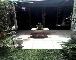 safari_gardens_projects_tiled_courtyard