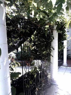 tiled_courtyard_frame_work