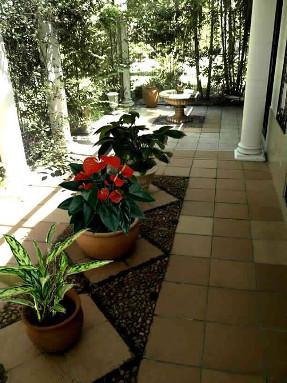 tiled_courtyard